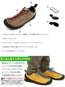 ��2014-2015ǯ���ߢ���KEENJASPER[��10��]������̵���ۥ����㥹�ѡ����(������)�ڷ���_11409E(ripe)