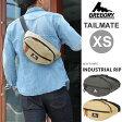 GREGORY TAILMATE XS 【CLASSIC】[全2色]【旧ロゴ】グレゴリー テールメイト(テイルメイト)ユニセックス(男女兼用)【鞄】_11505E(ripe)【あす楽】 P01Jul16到着後レビューで次回使えるクーポンプレゼント