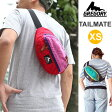 【SALE/30%OFF】GREGORY TAILMATE XS 【CLASSIC】[全2色]【旧ロゴ】グレゴリー テールメイト(テイルメイト)ユニセックス(男女兼用)【鞄】_11507F(ripe)【あす楽】
