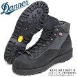 DANNER KEVER LIGHT II[M.ブラック(チャコール)](8559006)(33852)ダナー ケブラーライト2 メンズ(男性用)【靴】_11509F(ripe) 【送料無料】【あす楽】 P01Jul16到着後レビューで次回使えるクーポンプレゼント