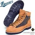 ダナー DANNER DANNER LIGHT[WHEAT(ウィート)](8559018)(30446)ダナーライト メンズ(男性用)【靴】_11511E(ripe) 【送料無料】【あす楽】 P01Jul16到着後レビューで次回使えるクーポンプレゼント