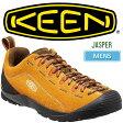 ・キーン KEEN JASPER[トパーズ]ジャスパー アウトドアスニーカー メンズ(男性用)【靴】_11602E(ripe) 【送料無料】