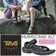 テバ TevaHURRICANE XLT[ブラック]ウィメンズ ハリケーン サンダルレディース(女性用)【靴】_11602F(ripe)