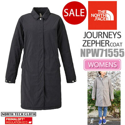 ��2015-2016ǯ���߿���Ρ����ե�����THENORTHFACEJOURNEYSZEPHERCOAT(WOMENS)[��3��]������̵����(NPW71555)���㡼�ˡ������ե��������ȥ�����󥺥�ǥ�����(������)������_11510E(ripe)