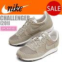 【SALE/37%OFF】ナイキ NIKEチャレンジャー[バンブー/ファントムホワイト]CHALLENGER (725066 201)レディース(女性用)【靴】_11605F(ripe) 10P27M