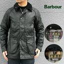 バブアー Barbour ビデイル SL オイルドジャケット[全3色](38756)BEDALE SL メンズ(男性用)【服】_11611E(ripe)