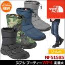 【SALE/25%OFF】ノースフェイス THE NORTH FACEヌプシブーティー ウォータープルーフ4[計4色](NF51585)NUPTSE BOOTIE WP IVユニセックス(男女兼用)【靴】_11609E(ripe)