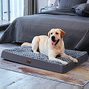 WESTERN HOME WH 犬 ベッド ペット用品 海外小物 雑貨 【WesternHomeExtraLargeDogBed,D】
