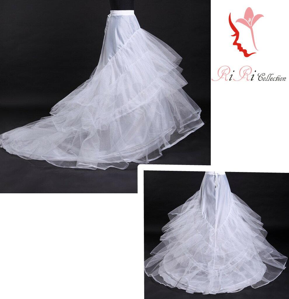 パニエ ワイヤーパニエ ウェディングドレス ワイヤ 2本入り フリーサイズ サイズ調整可能 どんなドレスにも合う/二次会/コンパクト収納/小物/演奏会/お嫁さん/手袋/花嫁♪DORES-AC002
