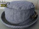 (3198804)■帽子 大きいサイズ BIGサイズ ポークパイハット オールシーズン素材 定番人気商品