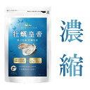 牡蠣 サプリ 3個セット 亜鉛 サプリメント 国内産 牡蠣エ...