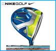 日本正規品 Nike VAPOR FLY ナイキ ヴェイパー フライ ドライバー KUROKAGE XM60/Tour AD GP-6/ATTAS G7 6/Speeder661 Evolution2/クロカゲ/ツアーAD/アッタス/スピーダーエボリューション カーボンシャフト