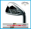 ���L�����E�F�C�@�L�����E�F�C�R���N�V�����@�A�C�A��CALLAWAY COLLECTION�@6�{�Z�b�g