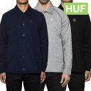 Huf262-1