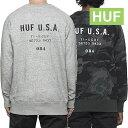 Huf323-1