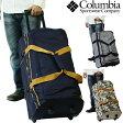 【最大500円クーポン】Columbia コロンビア Large Roll Bag アラタラージ ロールバッグ メンズ レディース PU7861【col-18】人気の リュック や ジャケット レインウェア も販売中♪【bags】