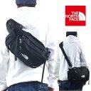 【最大500円クーポン】ノースフェイス ウエストバッグ・ヒップバッグ THE NORTH FACE SPORT HIKER ASTR nf126【bags】