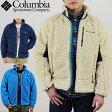 【最大500円OFFクーポン】Columbia コロンビア フリースジャケット Archer Ridge Jacket アーチャーリッジジャケット メンズ PPM3134【col-9】アウター ジャケット 人気の リュック や ジャケット も販売中♪【0903】
