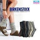 ビルケンシュトック birkenstock ビルケン メンズ...