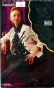 【グンゼ】Tucheタイツ:レーシーフラワープリント柄(UNO KANDAシリーズ)