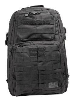 5.11 RUSH12背包