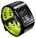 【送料無料】Nike+ SportWatch GPS スポーツウォッチ