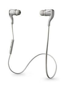 バッテリー内臓式充電ケース付【税込】PlantronicsBackBeatGo2In-EarBluetoothワイヤレスステレオインイヤーヘッドセット