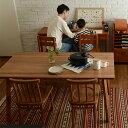 RoomClip商品情報 - 【3000円OFFクーポン配布中】 SIEVE シーヴ merge マージ ダイニングテーブル (W150×D80×H72cm) 【ノベルティ対象外】 ダイニングテーブル 木製 無垢 幅150 4人 ダイニング テーブル 食卓 家具 北欧