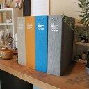 Susylabo スージーラボ THE PHOTOGRAPH LIBRARY(ザ フォトグラフライブラリー) 1000枚アルバム アルバム 写真 大容量 子供 写真整理 1000枚 台紙 出産祝い ギフト ベビー