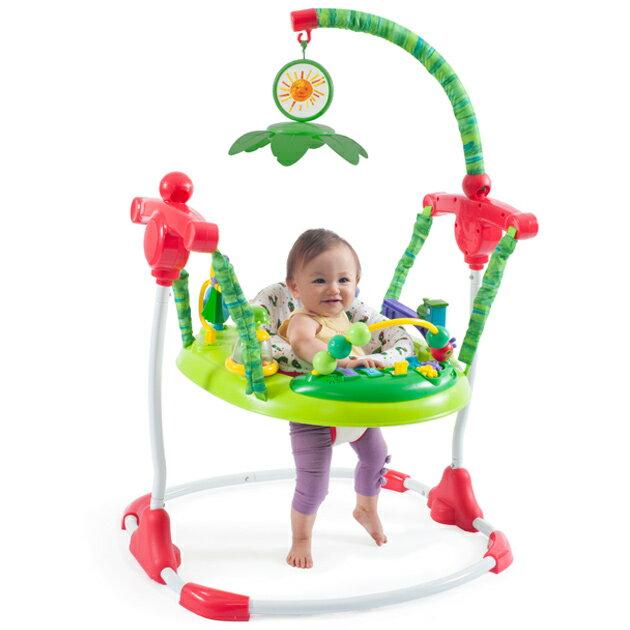 ジャンパルー赤ちゃん遊具歩行器バウンサーはらぺこあおむしアクティビティジャンパージャンパルー赤ちゃん