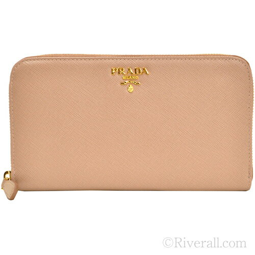 prada handbags nylon tote - riverall | Rakuten Global Market: Prada purse PRADA Croc purse ...