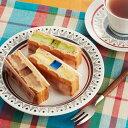 ワッフルケーキ3個入り【大量 まとめ買い 個包装 会社】【プチギフト 退職 結婚式 名入れ お菓子 ケーキ ノベルティ】