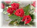 バラの花束 10000円