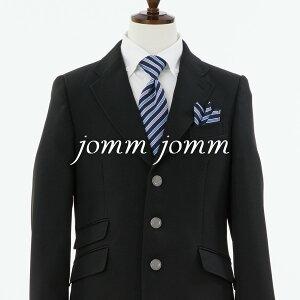 卒業式 男の子 ブレザー 単品ジャケット 結婚式 発表会 お出かけ お呼ばれ 法事 紺 グレー 140 150 160 170cm