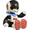 Robi ジュニアオムニボットシリーズ【タカラトミー】【プレゼント包装可】の画像