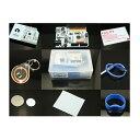 〈Arduino関連〉ElecFreaks NFC RFID Starter Kit