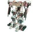 〈 組立ロボットキット 〉 プチロボXL (WR-XL) 【共立電子産業(KYOHRITSU)】【楽ギフ_包装】