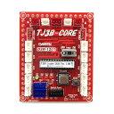 〈 ロボカップ 〉 TJ3B Core 【ダイセン電子工業】