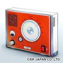 〈 電子工作キット 〉 AMはこらじ [ JS-627S ] 【イーケイジャパン EK JAPAN ELEKIT】 【プレゼント包装可】【楽ギフ_包装】