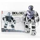 〈 二足歩行ロボットキット 〉 バイオロイド プレミアムキット (BIOLOID Premium Kit) 【ROBOTIS】【楽ギフ_包装】