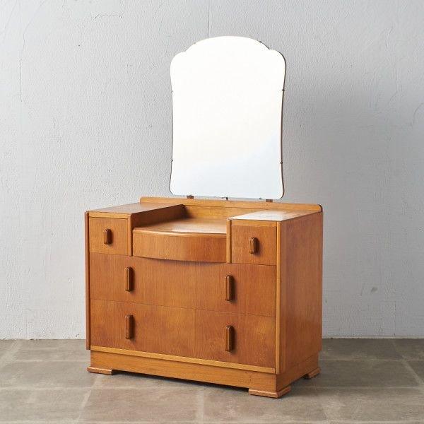 ドレッサー・鏡台