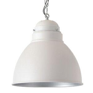 industrial design pendant light white led enabled retro cafe lighting ceiling lighting interior lighting pendant lamp pull hung ceiling with antique antique industrial pendant lights white