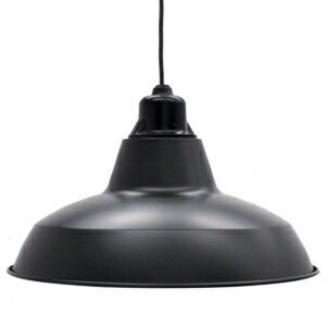 KAIL-BB retro pendant lamp L LED for interior lighting ceiling lighting black lighting Cafe Nordic sealing ceiling light lights living dining Cafe lighting industrial natural )