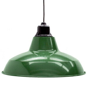 KAIL-BG retro pendant lamp L LED for interior lighting ceiling lighting green lighting Cafe Nordic sealing ceiling light lights living dining Cafe lighting industrial natural )