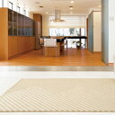 [Toli maker direct shipment] TOR3236 natural structure (140*200. rag carpet, RUG) 【 SS10P03mar13 】)