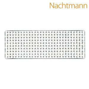 Nachtmann ナハトマン BOSSA NOVA 81412 ボサノバ スクエア プレート 42cm