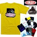X-Large 半袖 プリントTシャツ メンズ エックスラージ XL America X=LARGE