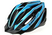 【ただいま送料無料!!】GIANT(ジャイアント)GX5ロードバイクヘルメットブルー【コンビニ受取対応商品】【後払い対応】