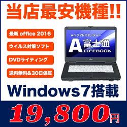 ��ťΡ��ȥѥ�����FMV-A550