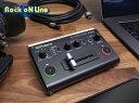 ROLAND V-02HD【ビデオスイッチャー】【HDMI】